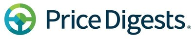 Price Digests consolidates brands, launches new focus on advanced data solutions