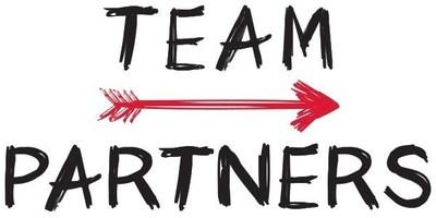 Team Arrow Partners