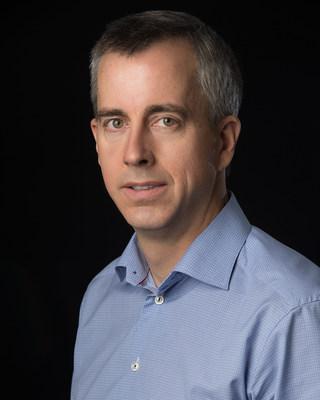 Steve Munford, Former Sophos CEO