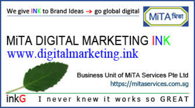 "MiTA Myanmar Exhibitions, Myanmar Conferences, Myanmar Trade Fairs & Business Meetings: Events in Yangon organized by MiTA; and the ""Myanmar Events"" promoted GLOBALLY by: http://digitalmarketing.ink"