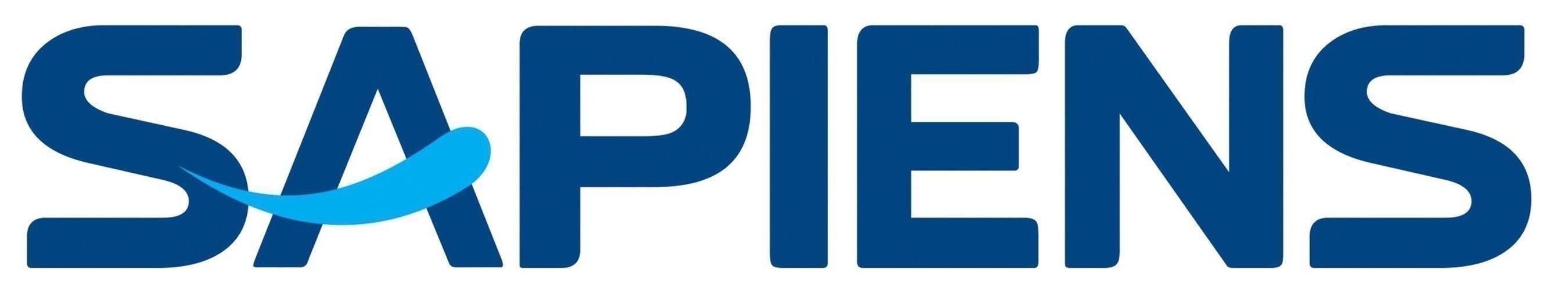 Sapiens International Corporation Logo (PRNewsFoto/Sapiens International Corp)