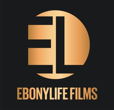 EbonyLife Films Logo