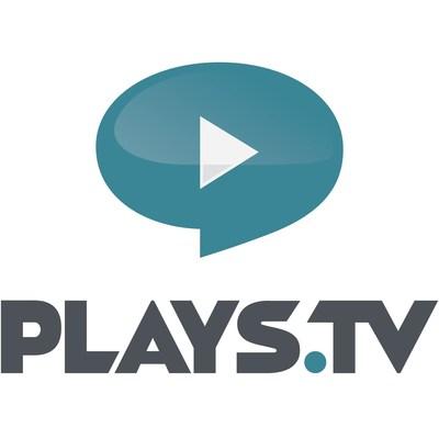 Plays_tv_Logo