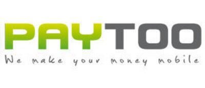 www.paytoo.com.  (PRNewsFoto/PayToo)
