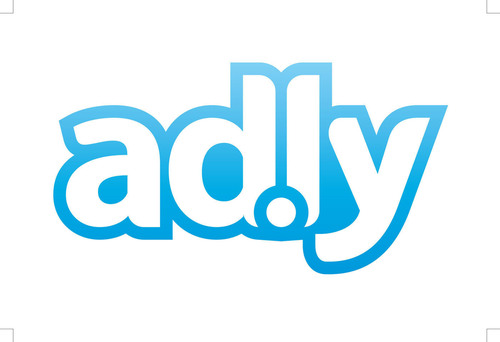 Ad.ly Launches In-Stream Monetization Platform for Apps & Websites