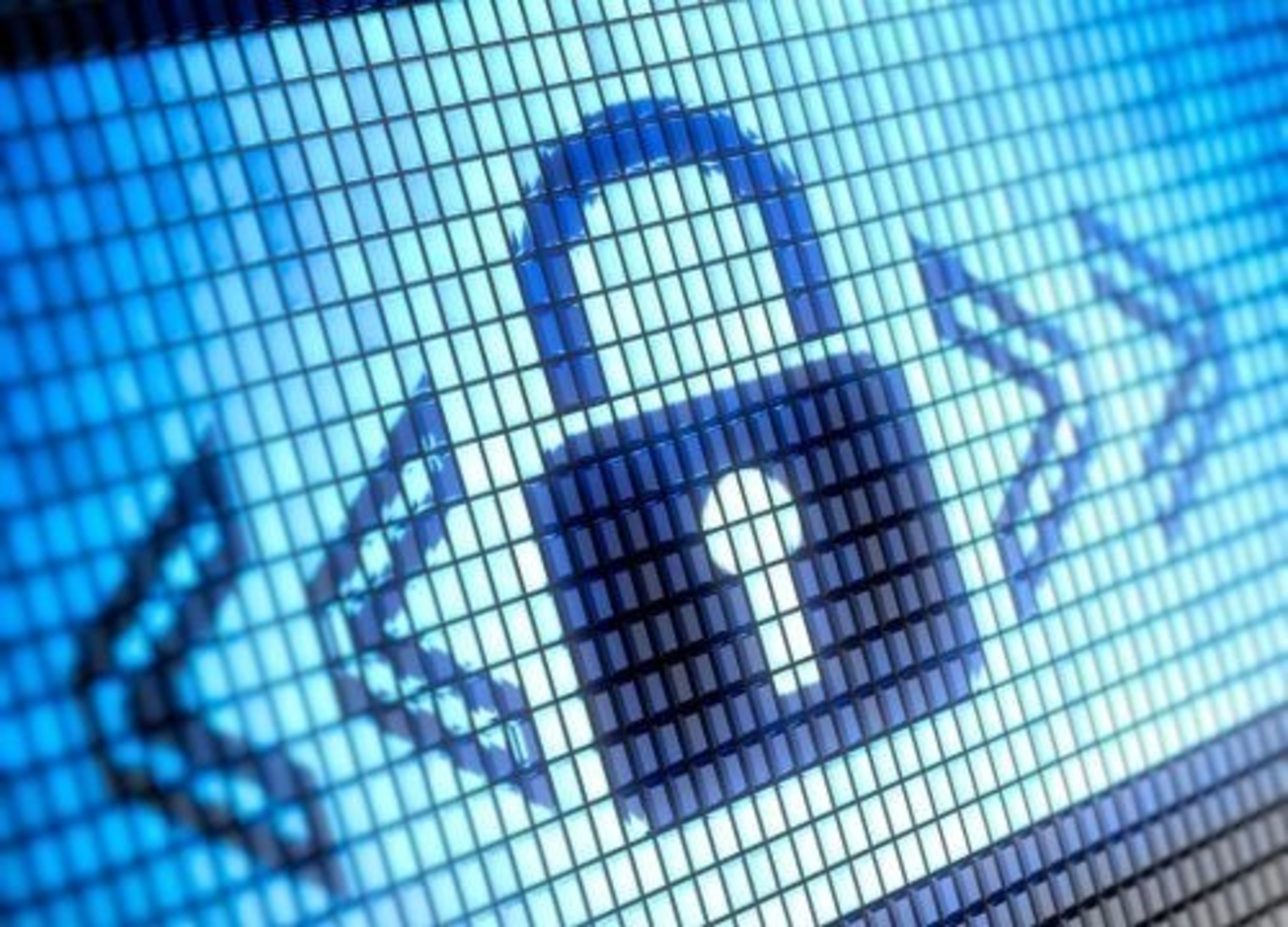 Threat Detection and Remediation to Emerge as a Key Market Engine for Managed Security Services
