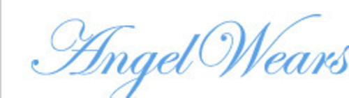 http://www.angelwears.com | Angel Wears | has a huge selection of prom dresses and homecoming dresses. Whether ...