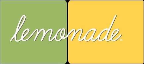 Lemonade Restaurant Group. (PRNewsFoto/Lemonade Restaurant Group)