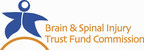Brain and Spinal Injury Trust Fund Commission logo
