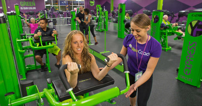 Youfit Health Clubs will award over $10,000 in cash prizes for its upcoming 60-day challenge.