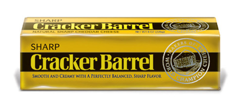 CRACKER BARREL CHEDDAR WINS BEST IN CLASS HONORS AT 2013 U.S. CHAMPIONSHIP CHEESE CONTEST®