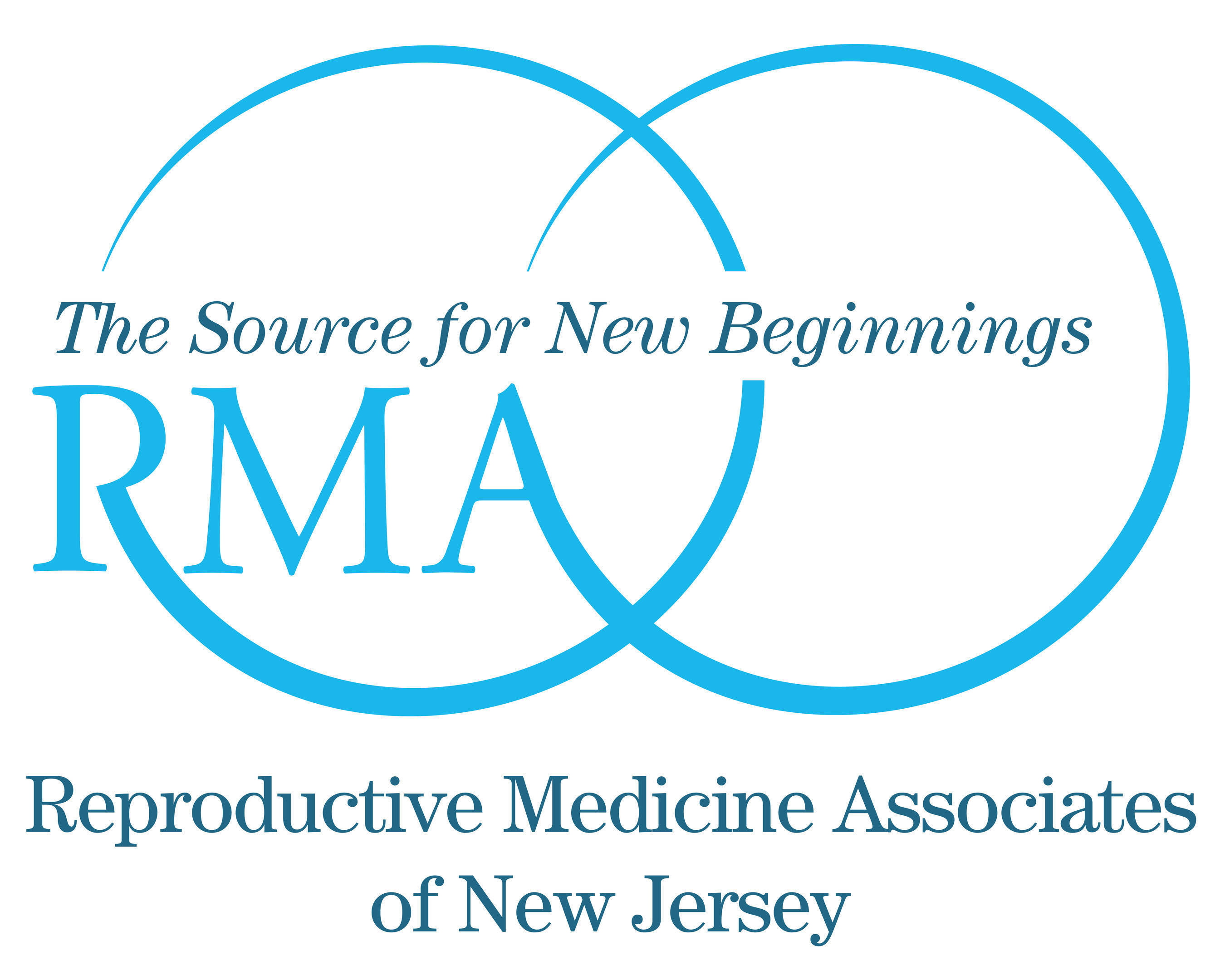 Reproductive Medicine Associates of New Jersey (RMANJ) (PRNewsFoto/Reproductive Medicine Associate)