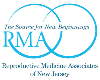 Reproductive Medicine Associates of New Jersey (RMANJ) (PRNewsFoto/Reproductive Medicine Associate) (PRNewsFoto/Reproductive Medicine Associate)