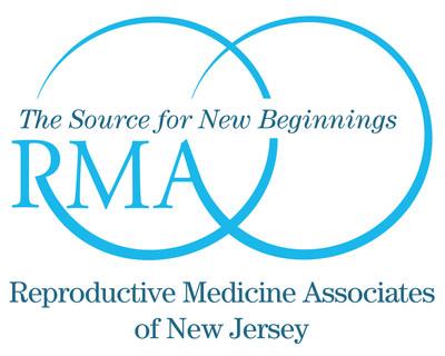 Reproductive Medicine Associates of New Jersey (RMANJ)