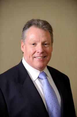 John C. White, chairman of the board, Universal Technical Institute and University of Illinois/Urbana-Champaign alum.  (PRNewsFoto/Universal Technical Institute)