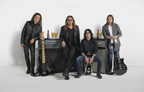 Montejo And Legendary Mexican Band Mana Announce Official Partnership