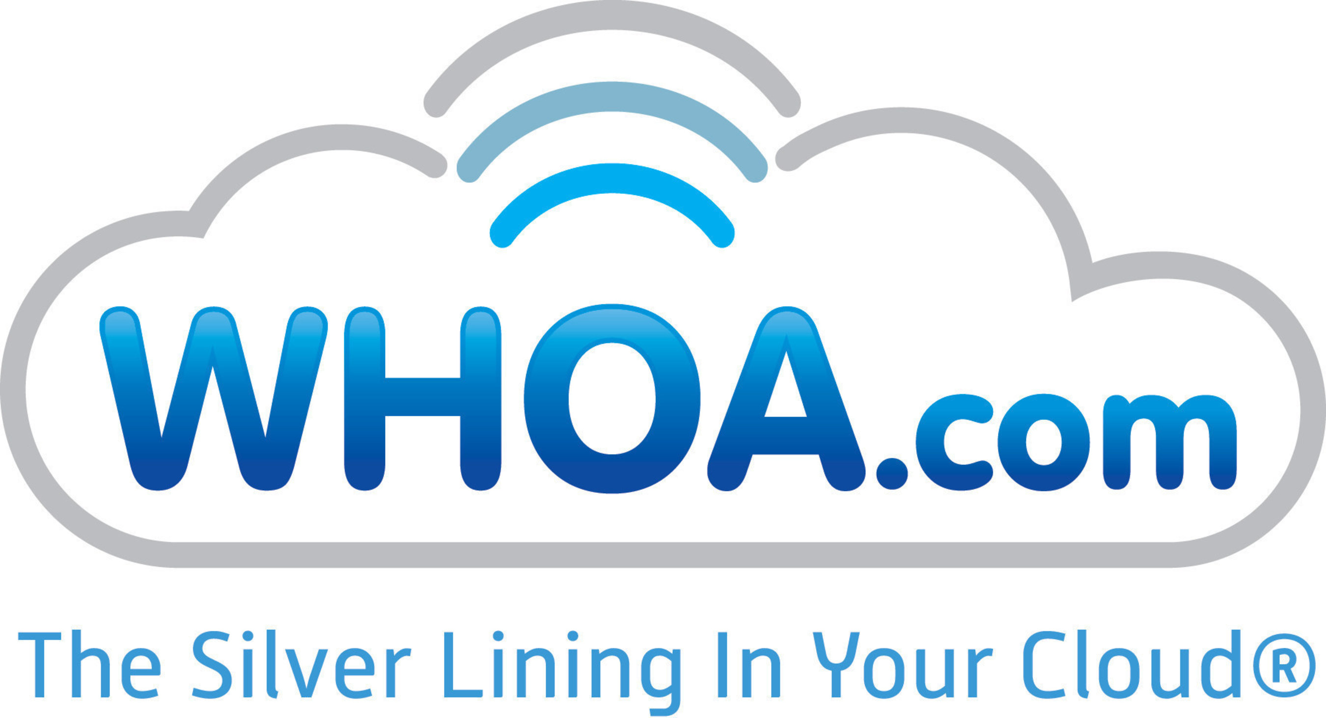 WHOA.com Announces CompliancePoint Partnership to Deliver PCI and HIPAA Secure Cloud for Business
