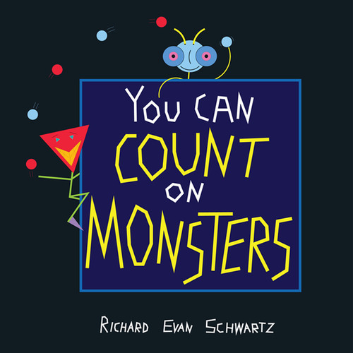 You Can Count on Monsters Proclaimed a Self-Learning Tool That Makes Math Fun