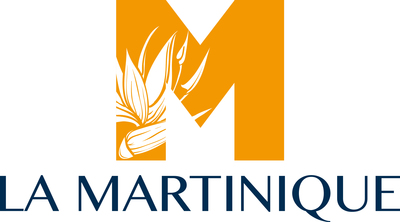 Martinique Logo.