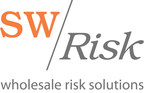 SW Risk with tagline
