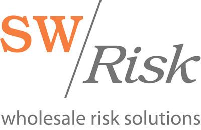 SW Risk with tagline