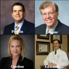 Respected Panel to Discuss Controversial ADA Resolution Tonight During Special National Dental Town Hall