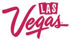 Las_Vegas_Logo