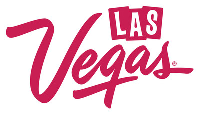 Las Vegas Convention and Visitors Authority (LVCVA)
