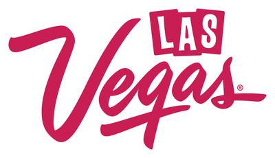 Las Vegas Convention and Visitors Authority (LVCVA)