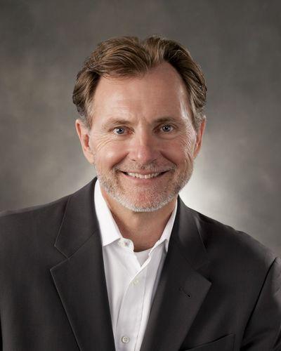 RezNext appoints Mike Kistner as Chief Executive Officer (PRNewsFoto/RezNext)