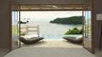New Luxe Villa Hotel to Open in Las Catalinas Costa Rica February 2017