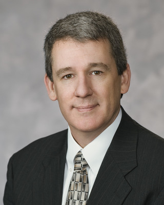 Avista Names Roger Woodworth Chief Strategy Officer