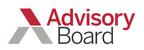 Advisory Board Helps Hospitals, Health Systems Achieve more than $1.5 Billion ROI
