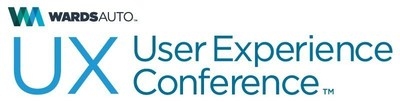 PENTON'S WARDSAUTO UX CONFERENCE TO EXPLORE THE HOLISTIC USER EXPERIENCE IN TOMORROW'S VEHICLES