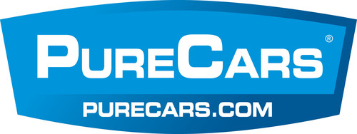 PureCars Announces General Counsel and Chief Intellectual Property Officer