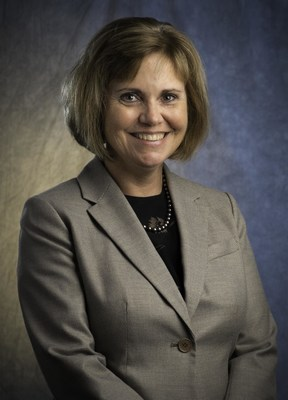 Joanne H. Raphael has been named general counsel and corporate secretary of PPL Corporation, effective June 1.