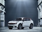 LYNK & CO is a new brand with the ambition to challenge the conventions of the automobile industry, addressing the needs and preferences of the new global and connected generation. Creating new ways of owning and using a car, with built-in sharing functionality and ownership solutions. (PRNewsFoto/LYNK & CO)