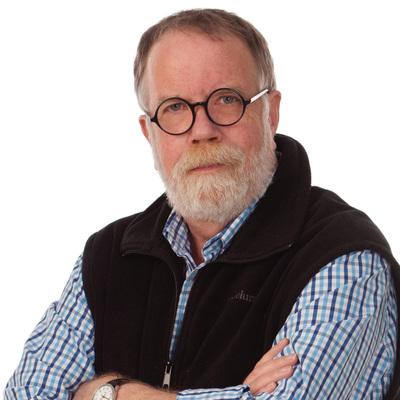 Steven Wells Hicks (PRNewsFoto/Book Publicity Services)