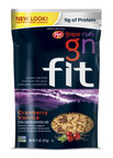 Grape-Nuts heads to Antarctica, relaunches Grape-Nuts Fit