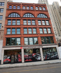 Lear Corporation Opens New Innovation Center in Detroit