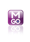 M-GO Unveils New Features for Consumers to Customize Their Online Movie & TV Experiences