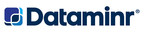 Dataminr, the leading real-time information discovery company