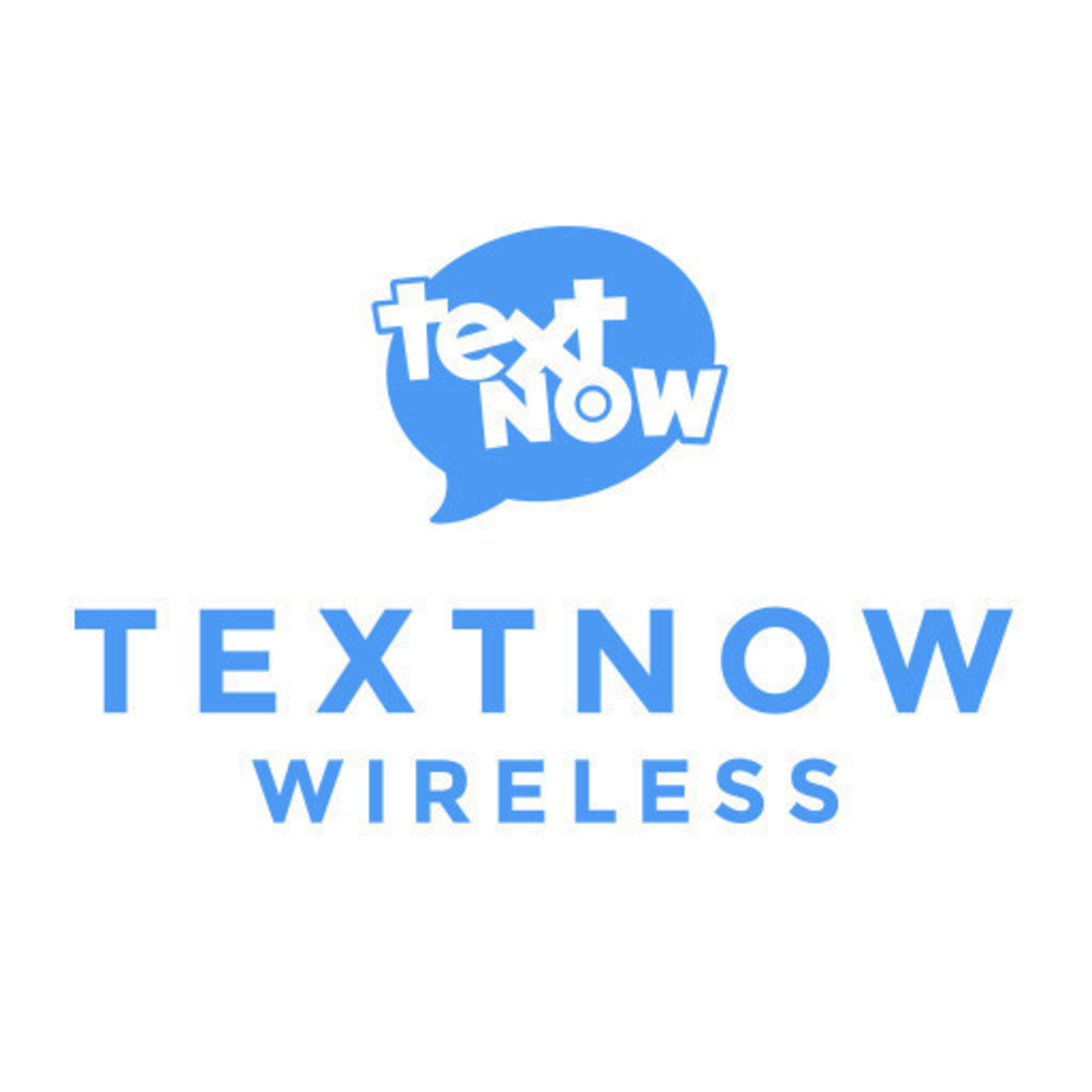 TextNow Wireless Welcomes America's #1 Smartphone, Samsung Galaxy S5, to its Device Roster
