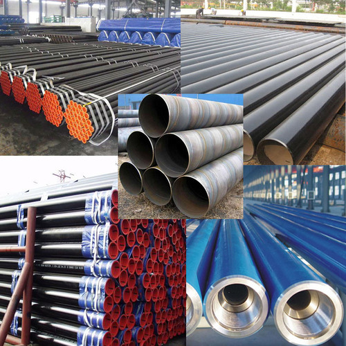TIAN STEEL: 2013 Steel Trade Expected to Increase 15.67%