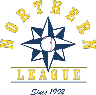 Northern League logo.  (PRNewsFoto/DC Sports & Entertainment, LLC)