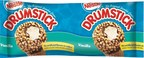 Nestlé USA Initiates Voluntary Recall Of Nestlé® Drumstick® Club 16 Count Variety and 24 Count Vanilla Pack Due to Possible Health Risk
