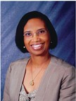 Dr. Josiane M. Faublas, Pediatric Associates in Lauderdale Lakes