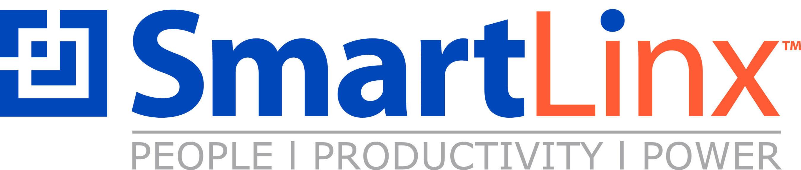 SmartLinx Solutions logo