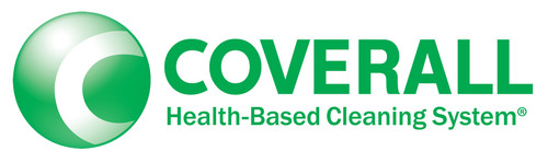 Coverall Honored As Bronze Stevie® Award Winner in 2013 American Business Awards