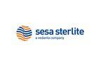 Sesa Sterlite Logo